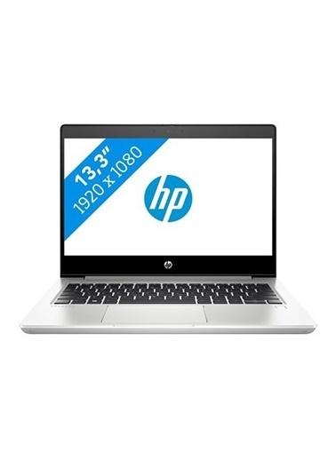 HP 430 G7 8Vt60Ea İ7-10510U 8Gb 256Gb Ssd 13.3 W10Pro Renkli